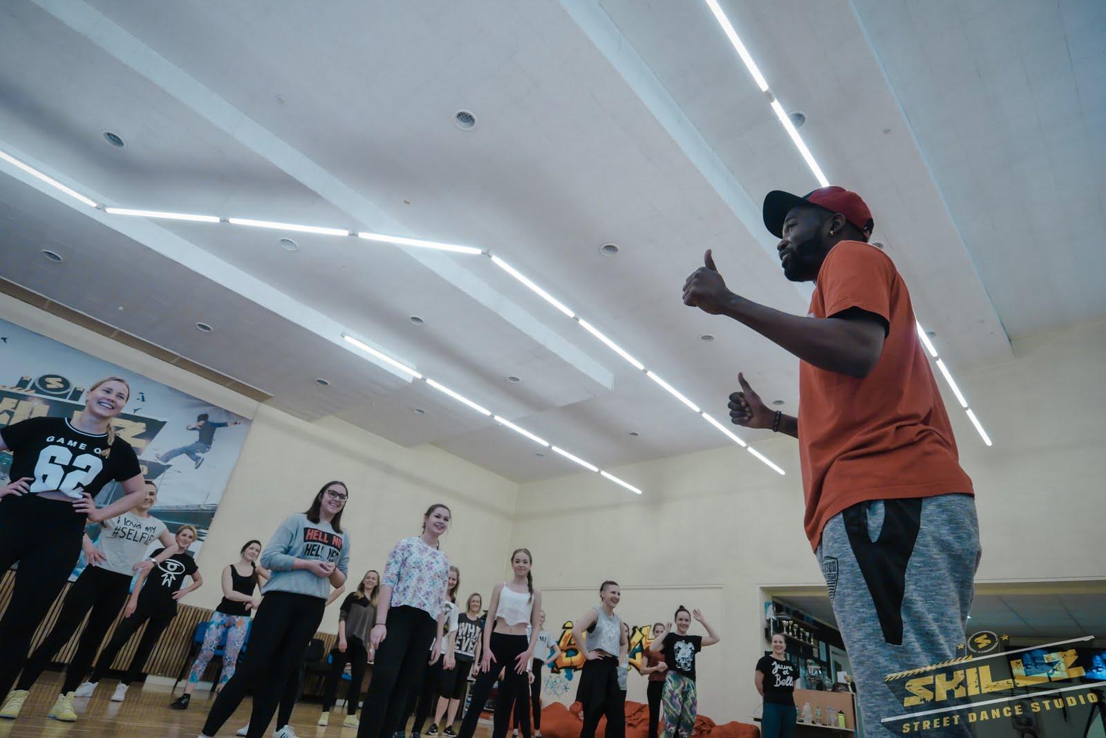 Jiff Di Bossman dancehall workshop - P1140360.jpg