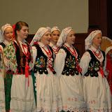 2011.12.17 Koncert kolędowy