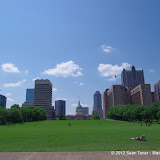 05-13-12 Saint Louis Downtown - IMGP2024.JPG