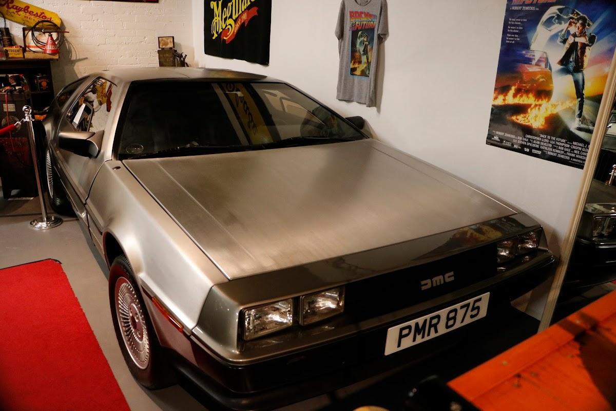 Bo'Ness Motor Museum 0017.JPG