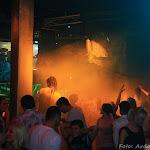 22.10.11 Tartu Sügispäevad / laupäevane Atlantis - AS22OKT11TSP_FOSA296S.jpg
