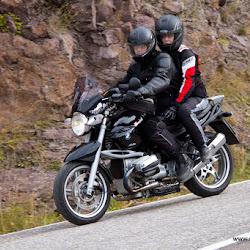 Motorradtour Manghenpass 17.09.12-0446.jpg