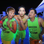 event phuket Glow Night Foam Party at Centra Ashlee Hotel Patong 064.JPG