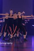 Han Balk Voorster dansdag 2015 avond-4778.jpg