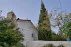 Samos-338-A1