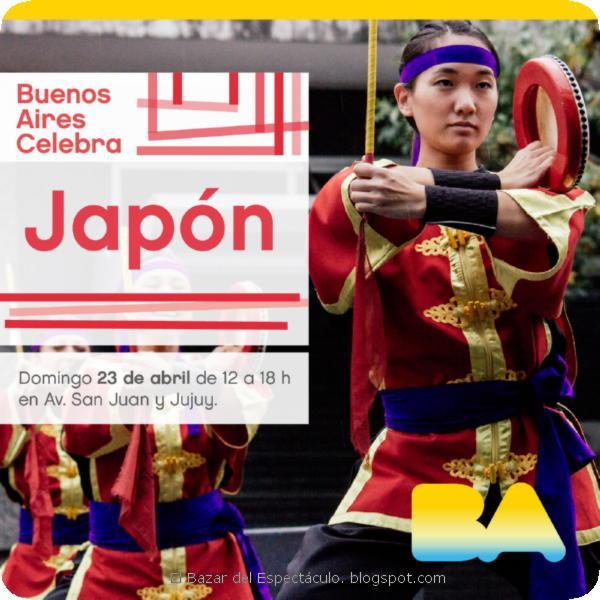 2017.04 BA Celebra JAPON.jpeg