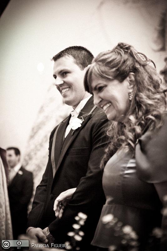 Foto de casamento 0907pb de Andressa e Vinicius. Marcações: 02/04/2011, Casamento Andressa e Vinicius, Teresopolis.