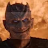 Keiffer Dodge avatar image