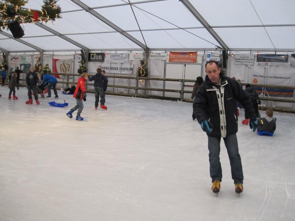Schaatsen in Nederhorst - IMG_5094.JPG