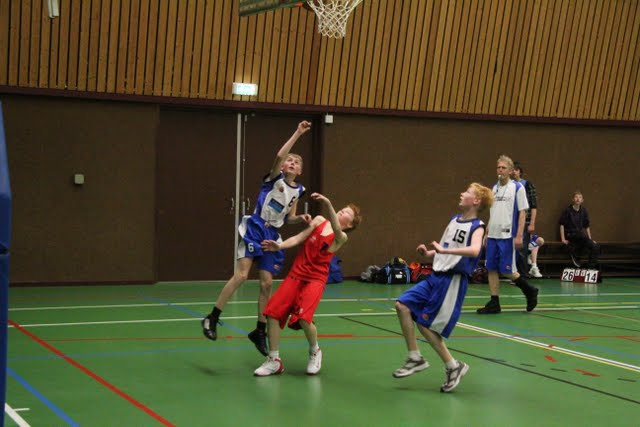Weekend Boppeslach 9-4-2011 - IMG_2633.JPG