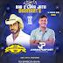 Neste sábado (12) tem Ygor Rios e Juninho Pamponet no Bar e Lava Jato Diamante às 21h em Ruy Barbosa