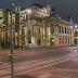 حكومة النمسا تفرض العزل العام بسبب كورونا ومنع التجول طيلة النهار