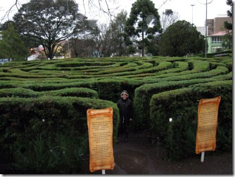Labirinto-Nova-Petropolis