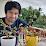 Sidharth Shreekumar's profile photo