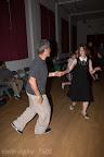 TSDS DeeJay Dance-069