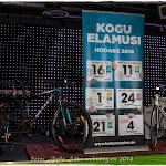 2014.10.04 SEB Tartu Nelikuritus 2014 hooaja lopetamine - AS20141004T3LM_0889S.JPG