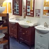 Bathrooms - 20140116_115735%2B%25282%2529.jpg