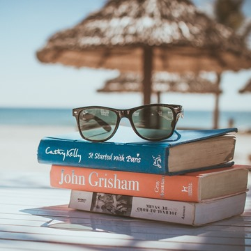 Preconcetti sui libri