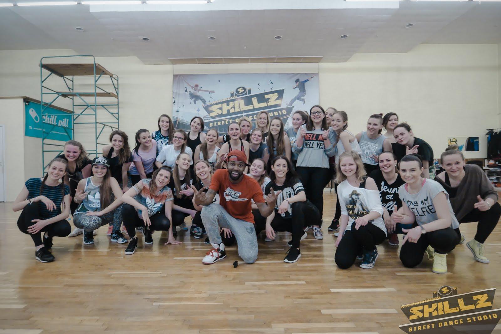 Jiff Di Bossman dancehall workshop - P1140639.jpg
