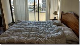mirador-santiago-apart-quarto