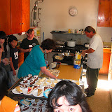 2010 Feeding the Homeless - Walteria - IMG_3118.JPG