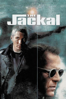 The Jackal (1997) BluRay 720p HD Watch Online, Download Full Movie For Free
