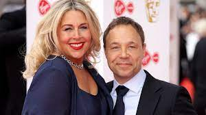 Stephen Graham  Net Worth, Income, Salary, Earnings, Biography, How much money make?