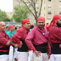 Actuació Badia del Vallès  26-04-15 - IMG_9908.jpg