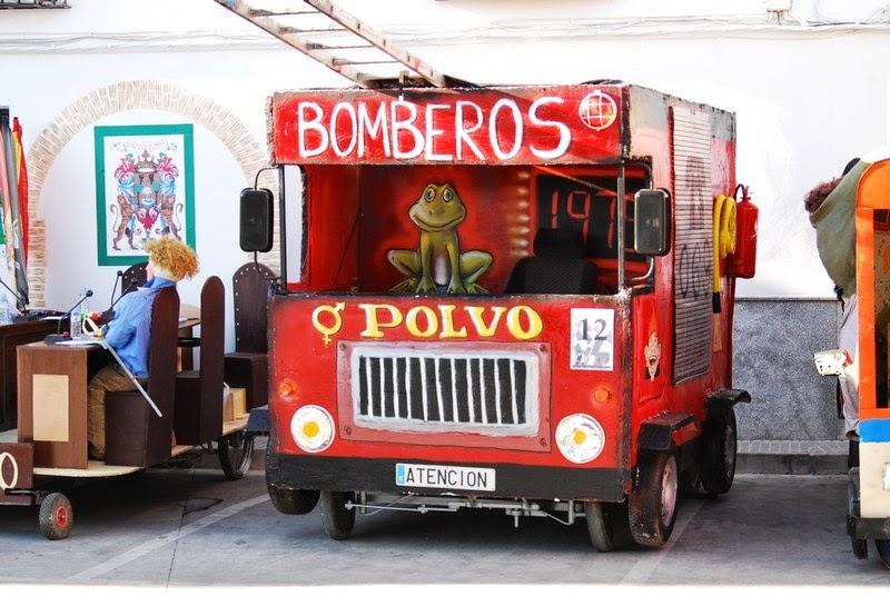 IX Bajada de Autos Locos 2012 - AL20012_104.jpg