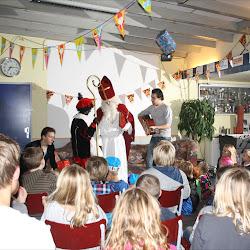 Sinterklaas | 3-12-2011