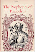 Paracelsus - The Prophecies of Paracelsus
