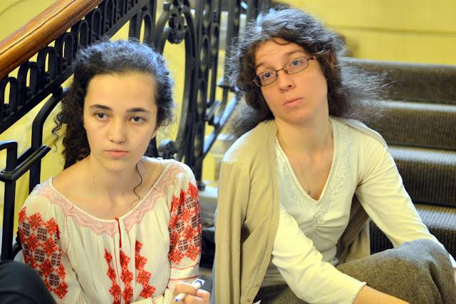 Seminar Rezistenta si Marturisire (2014.06.03, PNTCD) 145