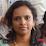 Rashmi Muddukrishna's profile photo