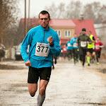 2014.04.12 Tartu Parkmetsa jooks 3 - AS20140412TPM3_259S.JPG