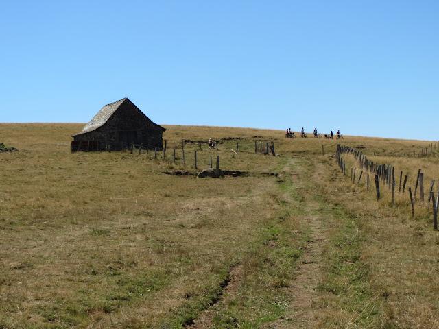 [CR] Le chemin de Saint Guilhem, dinozorusse powered  - Page 3 IMG_1274