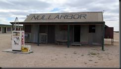 170428 041 Nullarbor Roadhouse