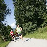 Sonnwendjochlauf 2008