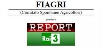 reportfiagri