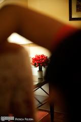 Foto 0180. Marcadores: 23/07/2010, A Roseira, Bouquet, Buque, Casamento Fernanda e Ramon, Fotos de Bouquet, Fotos de Buque, Rio de Janeiro