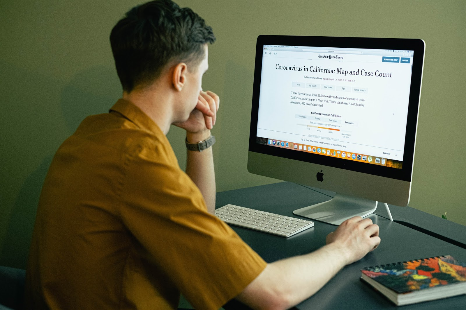 How To Write A Blog Post That People Are Actually Going To Read