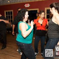 Photos from La Casa del Son, March 16, 2012. Lisa and Withney's B-day