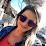 Juliana Diniz's profile photo