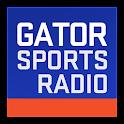 Gator Sports Radio icon