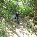 Women`s Camp Latsch jagdhof.bike (294).JPG