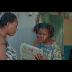 New Video|Anjella-SINA BAHATI|Download Official Mp4 Video