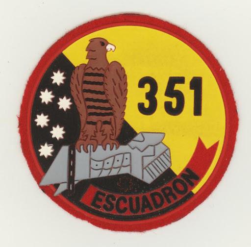 SpanishAF 351 esc v2.JPG