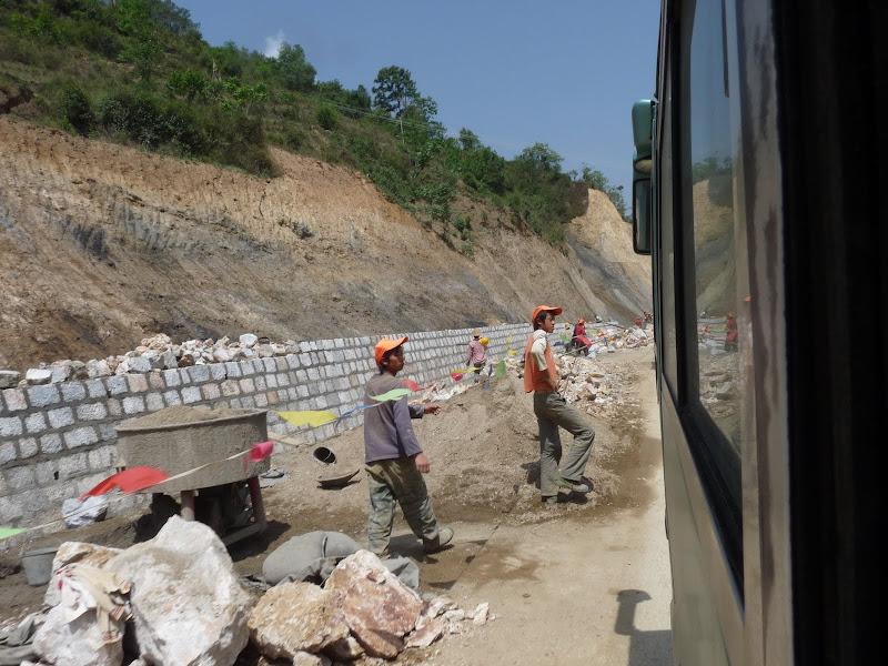 Chine .Yunnan,Menglian ,Tenchong, He shun, Chongning B - Picture%2B521.jpg