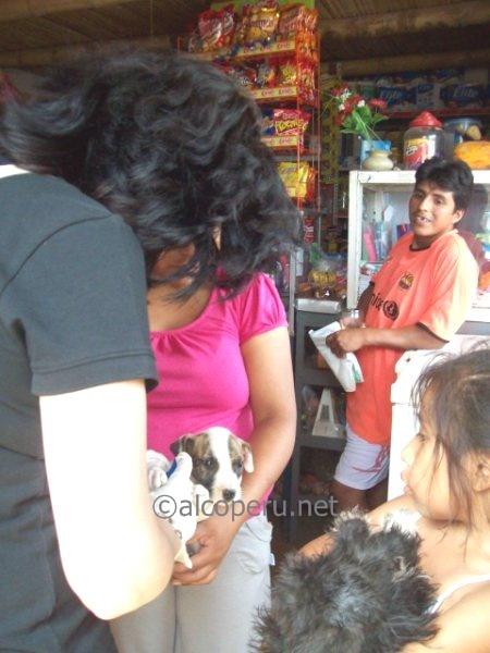 huacho2010 (40)