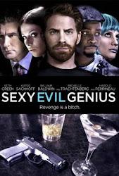 Sexy Evil Genius - Thần ác gợi cảm