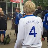 Aalborg City Cup 2015 - IMG-20150518-WA0009.jpg